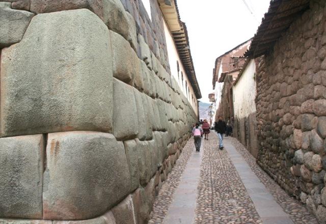 calle-en-cuzco2